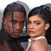 Kylie Jenner séparée de Travis Scott ? Elle répond avec une photo de famille