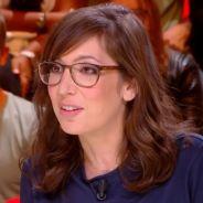 Quotidien : Nora Hamzawi de retour ? L'appel du pied de Yann Barthès