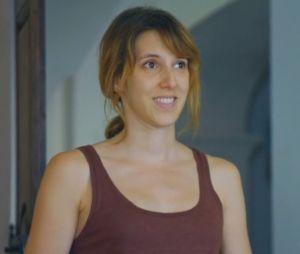 Plus belle la vie : Barbara (Léa François) bientôt enceinte au Mistral ?