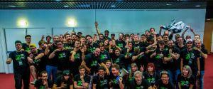 ZEvent 2019 : ZeratoR et les gamers battent déjà des records de dons, bientôt le million d'euros !