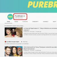 Vérification des chaînes : face à la colère des créateurs, Youtube fait machine arrière