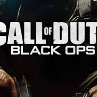 Call of Duty Black Ops ... un nouveau trailer du jeu