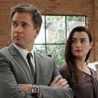 Bull saison 4 : Cote de Pablo (Ziva de NCIS) prête à jouer dans la série de Michael Weatherly ?