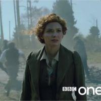 La Guerre des mondes : après le film avec Tom Cruise, BBC dévoile la bande-annonce de sa série
