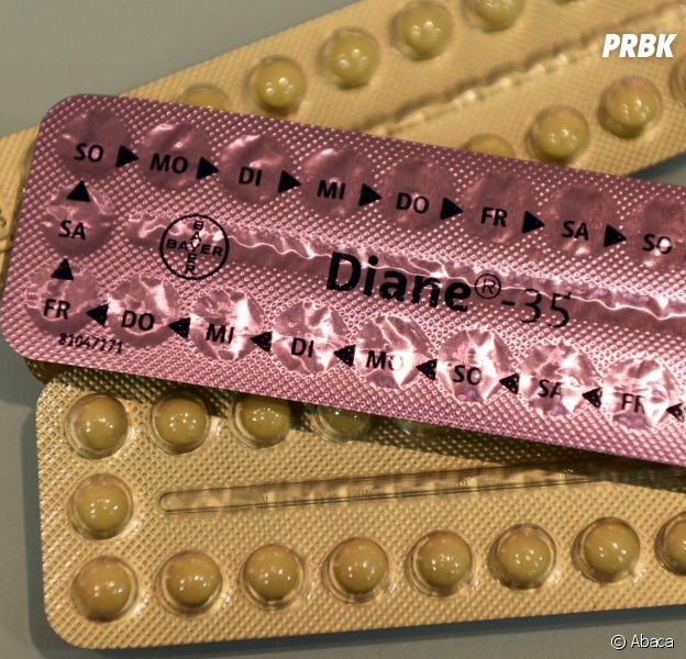 La contraception gratuite bientôt étendue à toutes les ados