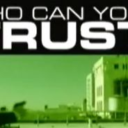 NCIS : Los Angeles 206 (saison 2, épisode 6) ... bande annonce
