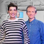 """""""Objectif : 10 ans de moins"""" : la nouvelle émission de Cristina Cordula peine à convaincre"""