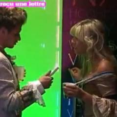 Secret Story 4 ... dans la quotidienne ce soir ... jeudi 14 octobre 2010