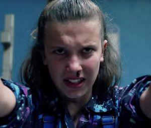 """Stranger Things saison 4 : Eleven future méchante de la série ? Millie Bobby Brown """"flippée"""" par la théorie"""