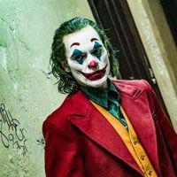 """Joker 2 : Joaquin Phoenix prêt pour une suite, """"C'est un rôle de rêve"""""""