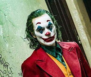 Joker 2 : Joaquin Phoenix prêt pour une suite