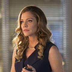 Lucifer saison 5 : Tricia Helfer (Charlotte) de retour !