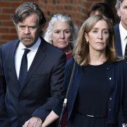 Felicity Huffman (Desperate Housewives) en prison : elle a passé sa première nuit enfermée