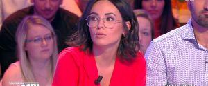 Agathe Auproux dévoile son complément de salaire grâce à ses posts sponsorisés sur Instagram