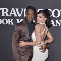 Kylie Jenner et Travis Scott plus proches de jamais et bientôt de nouveau en couple ?