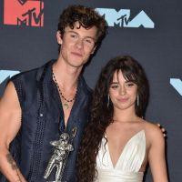 Camila Cabello et Shawn Mendes la rupture ? La réponse très drôle de la chanteuse aux rumeurs