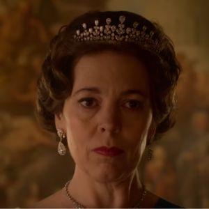 The Crown saison 3 : Olivia Colman prend le pouvoir dans la bande-annonce