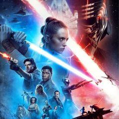 Star Wars 9 : Rey affronte Kylo dans un ultime combat épique dans la nouvelle bande-annonce