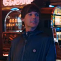 "Louis Tomlinson dévoile le clip de ""We Made It"" et la date de sortie de son album"