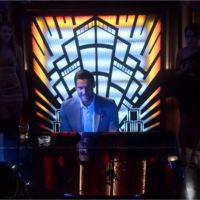 Lucifer saison 5 : un épisode musical en préparation !