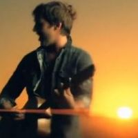 NRJ Music Tour 2010 ... J-5 ... James Blunt et son nouveau le clip Stay The Night