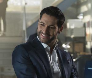 Lucifer saison 5 : deux parties pour les adieux du personnage sur Netflix