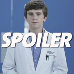 Good Doctor saison 3 : un mort, le couple Shaun/Carly... tout ce qu'il faut savoir