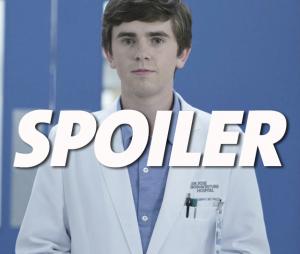 Good Doctor saison 3 : tout ce qu'il faut savoir
