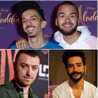 NRJ Music Awards 2019 : Sam Smith, Pedro Capo... la liste complète des stars présentes