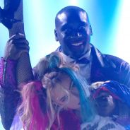 Danse avec les stars 10 : Inès Vandamme et Ladji Doucouré accusés de plagiat, ils réagissent