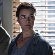 NCIS saison 17 : Ziva (Cote de Pablo) déjà de retour dans la série