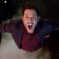 Lucifer saison 5 : bientôt des spin-off ? Le showrunner dévoile ses idées