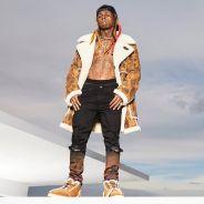 UGG x BAPE : Lil Wayne ambassadeur de la collab street parfaite pour cet hiver