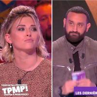 Cyril Hanouna VS Karine Le Marchand : la guerre est déclarée après des critiques sur Instagram