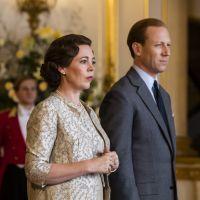 The Crown saison 3 : le début d'une nouvelle ère toujours aussi royale