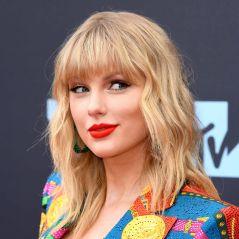 Taylor Swift en guerre contre Scooter Braun : Selena Gomez, Lily Allen et Gigi Hadid réagissent