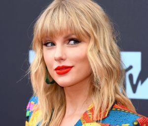 Taylor Swift en guerre contre Scooter Braun, Selena Gomez, Lily Allen et Gigi Hadid réagissent