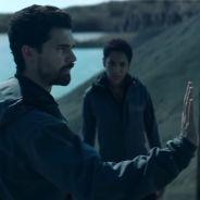 The Expanse saison 4 : Holden et sa team face à la protomolécule dans la bande-annonce