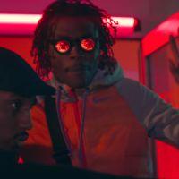 """Koba LaD s'inspire de la nouvelle série Netflix Mortel pour son clip """"Mortel"""""""