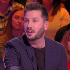 Maxime Guény en couple : il avoue avoir trouvé l'amour, Kelly Vedovelli choquée