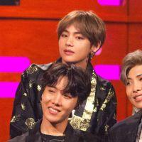 BTS : les membres du groupe vont devoir faire leur service militaire