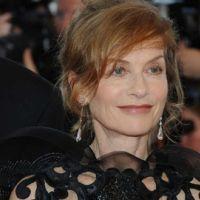 Une légende du cinéma français ... en guest le 8 novembre 2010 dans NY Unité spéciale ... sur TF1