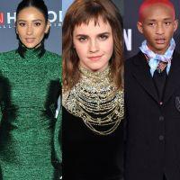 World War Zero : Shay Mitchell, Emma Watson, Jaden Smith... Les stars s'engagent pour le climat