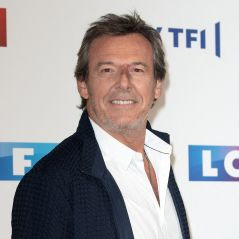 Affaire Christian Quesada : sa demande de remise en liberté rejetée, Jean-Luc Reichmann réagit