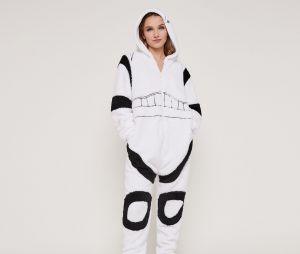 Undiz x Star Wars : la collab intergalactique sort ce jeudi 5 décembre 2019