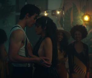 Shawn Mendes, Camila Cabello – Señorita