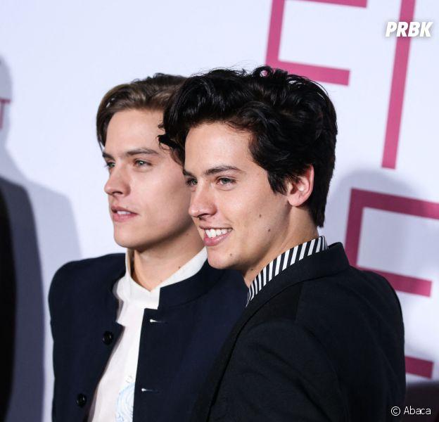Riverdale saison 4 : Dylan Sprouse bientôt au casting avec son frère Cole Sprouse ?