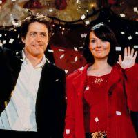 QUIZ Es-tu un vrai expert des films de Noël ?