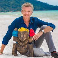 Koh Lanta 2020 : Denis Brogniart annonce la date de retour de l'émission, les internautes en folie