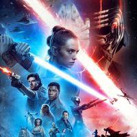 Star Wars 9 : la fin que la saga des Skywalker méritait ? Notre avis